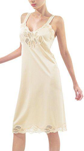 Robot Check White Slip Dress Slip Dress Camisole Dress
