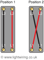 Wiring Diagram For Light Switch Uk from i.pinimg.com