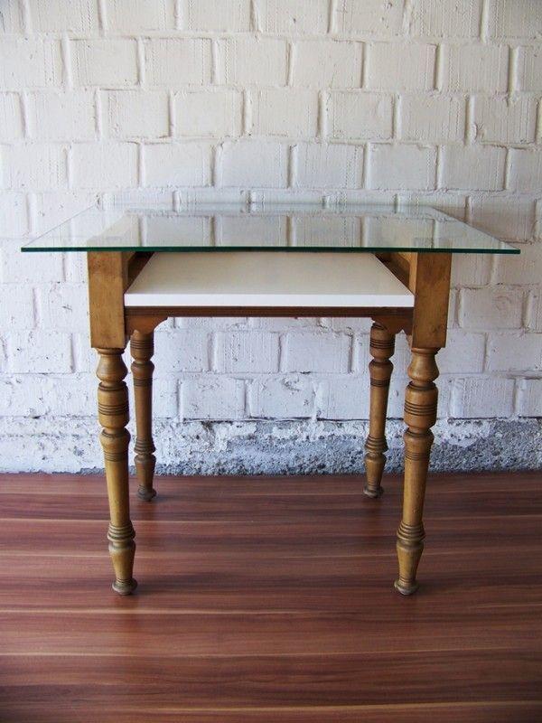 Restored Furniture Furniture Restoration Antiquing Furniture Diy Furniture