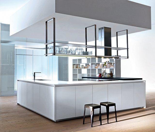 Cuisine HiLine6 - Dada - Marie Claire Maison