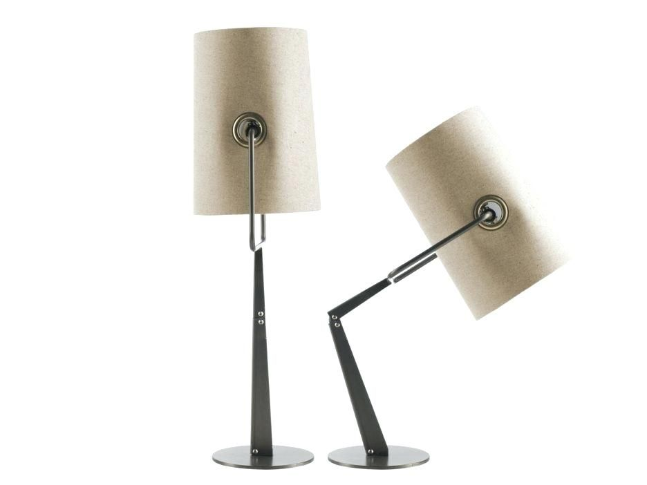 Hotel Table Lamps With Outlets Floor Lamp Outlet In Base Bedside