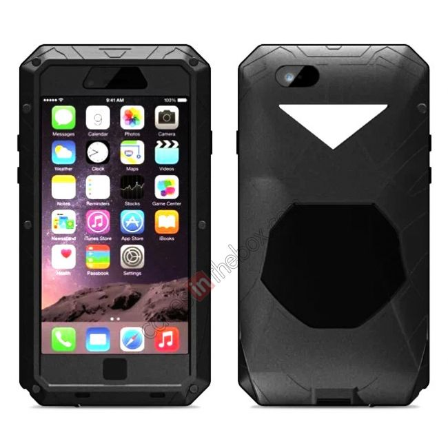 iphone 6 plus cases shockproof