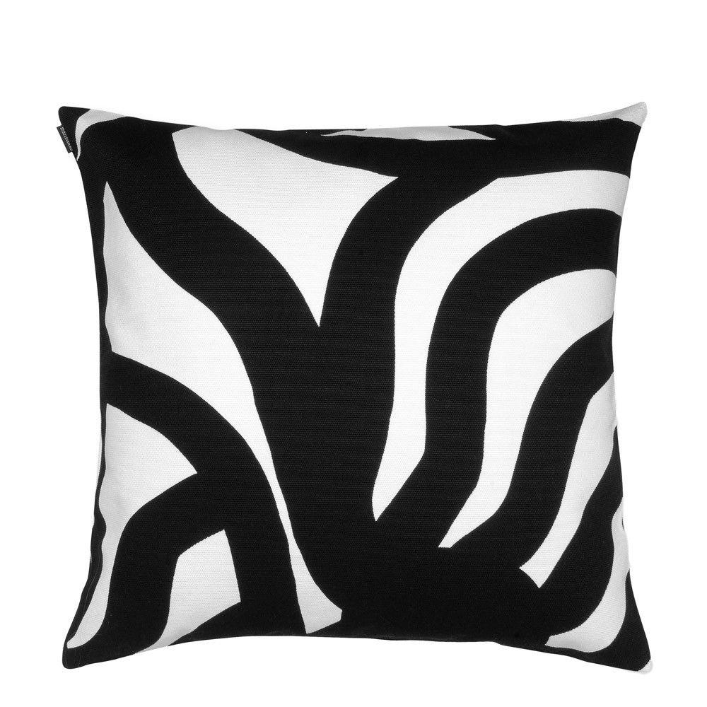 Marimekko Joonas Cushion Cover Outdoor Cushion Covers Pillows