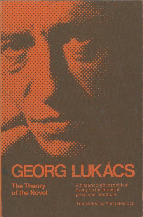 Strandbooks Novels Book Posters Aesthetic Theory