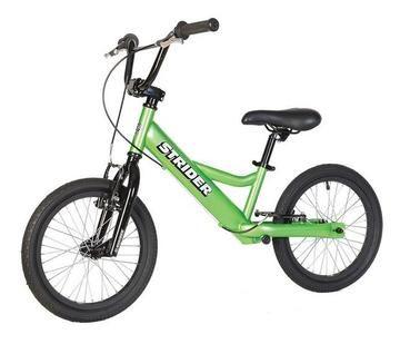 Strider Sport 16 Bike Masters Az Bikes Direct Az With Images Balance Bike Sports Games For Kids Striders