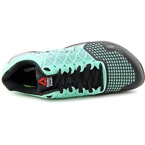 Reebok Men's Nano 4.0 Cross-Training Shoe #shoes   Reebok Men's Nano 4.0 Cross-Training Shoe RopePro protection wrap. Lace-up front for a snug fit. Textile lining and a cushioned footbed for added comfort. Multi-surface outsole for traction. Forefoot and heel pods provide cushioning and shock absorption. 4mm heel to toe drop for stability. Imported.  http://www.theshoespack.com/reebok-mens-nano-4-0-cross-training-shoe/