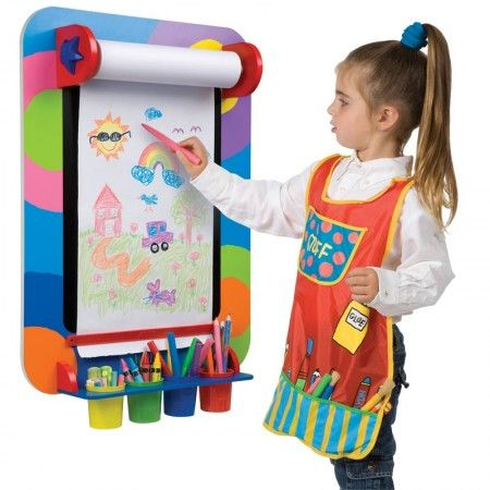 Special Needs Toys Equipment Teaching Children With