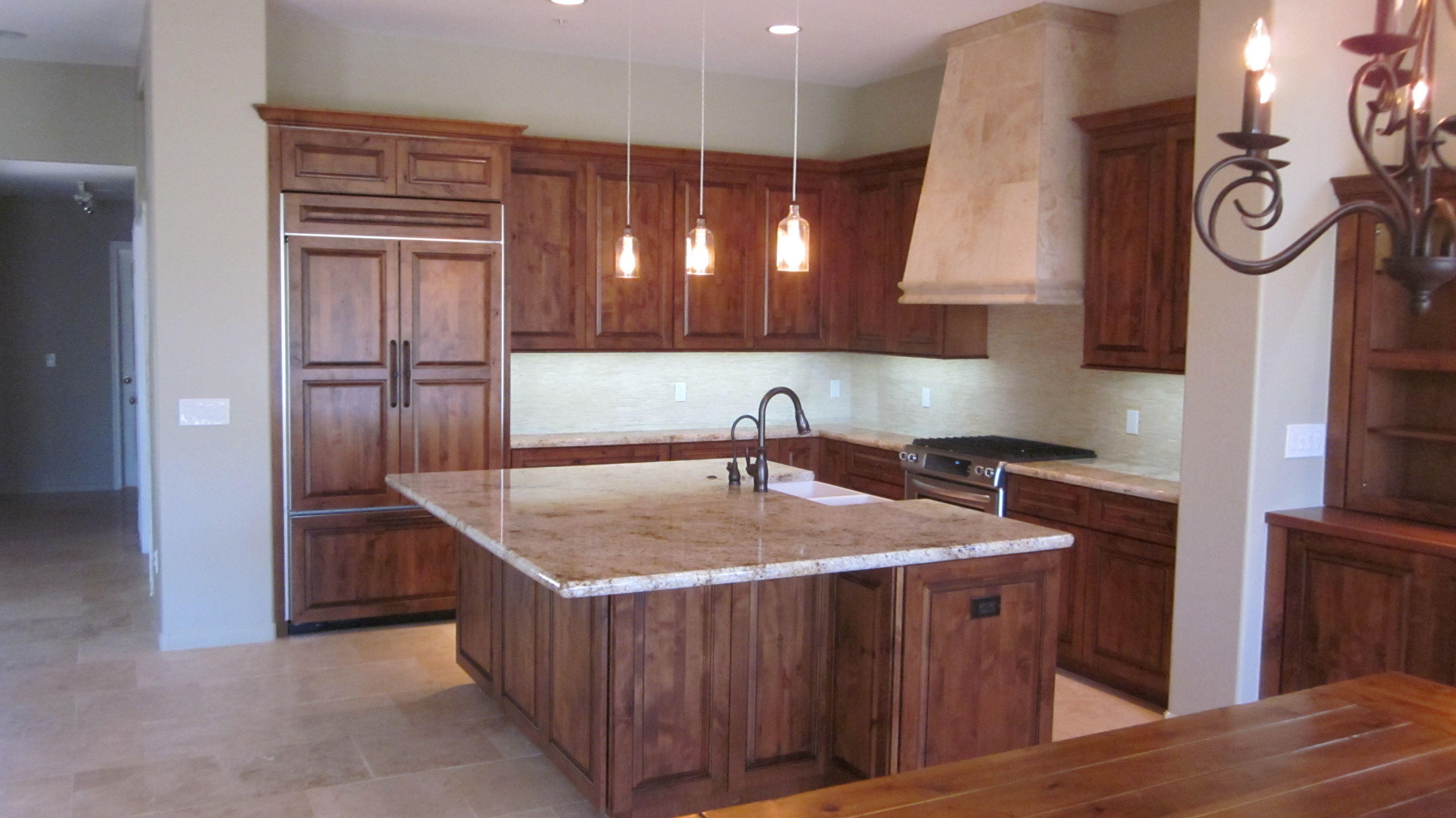 Kitchen Remodel Good Guys Remodeling LLC Scottsdale, AZ