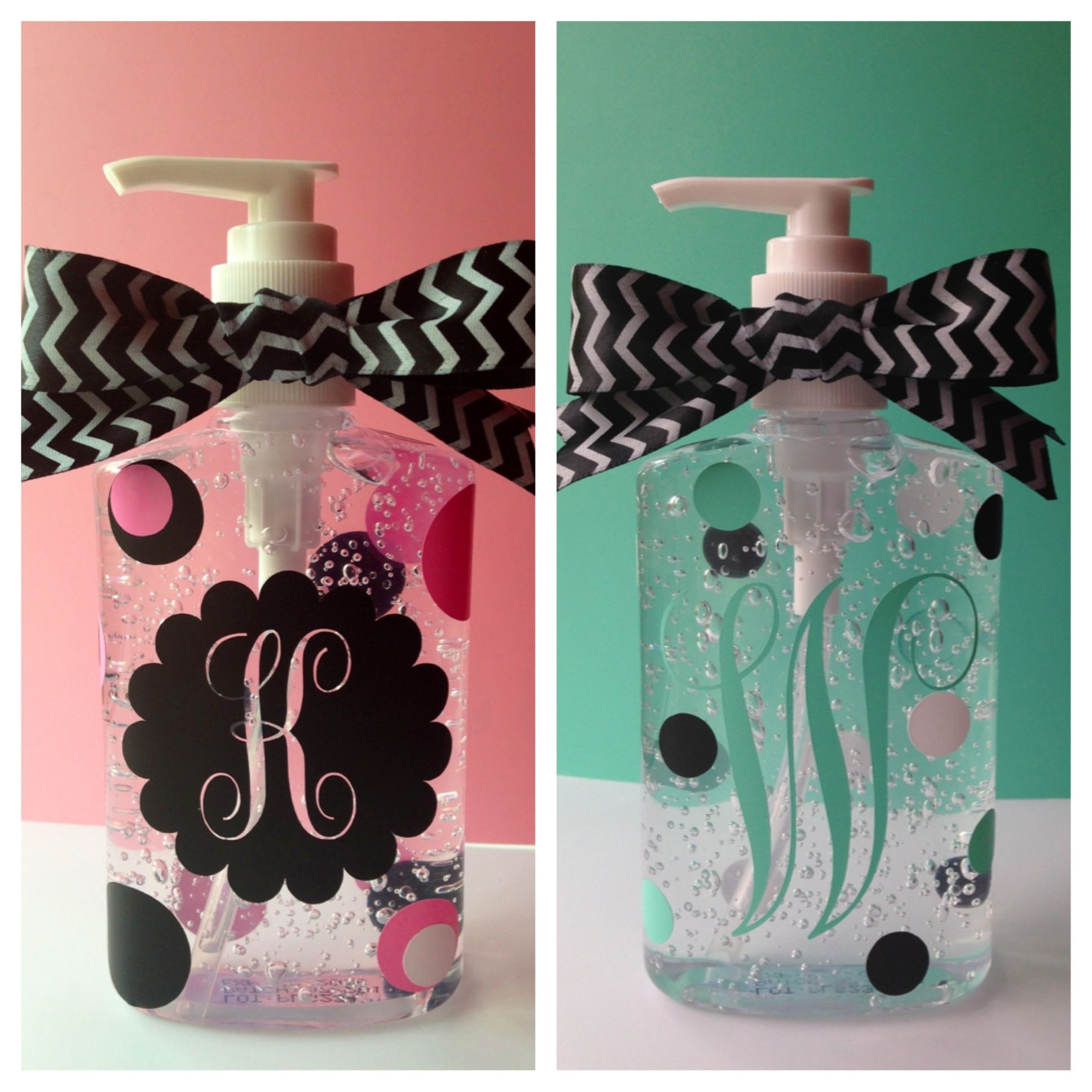 teacher gifts silhouette vinyl craft ideas pinterest