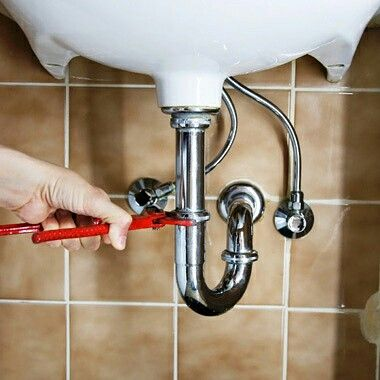 Bathroom Sinks Edmonton bathroom sink plugged or draining slow??? we can fix it call us