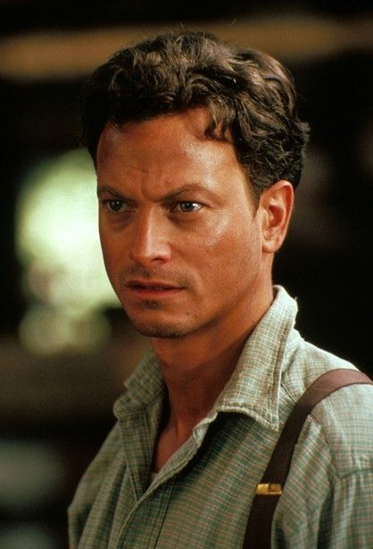 Of Mice And Men Photo Gary Sinise Of Mice And Men Gary Sinise Actors