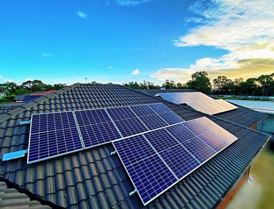 Solar Panel Supplier Houston Tx In 2020 Solar Panels Solar Solar Panel Installation