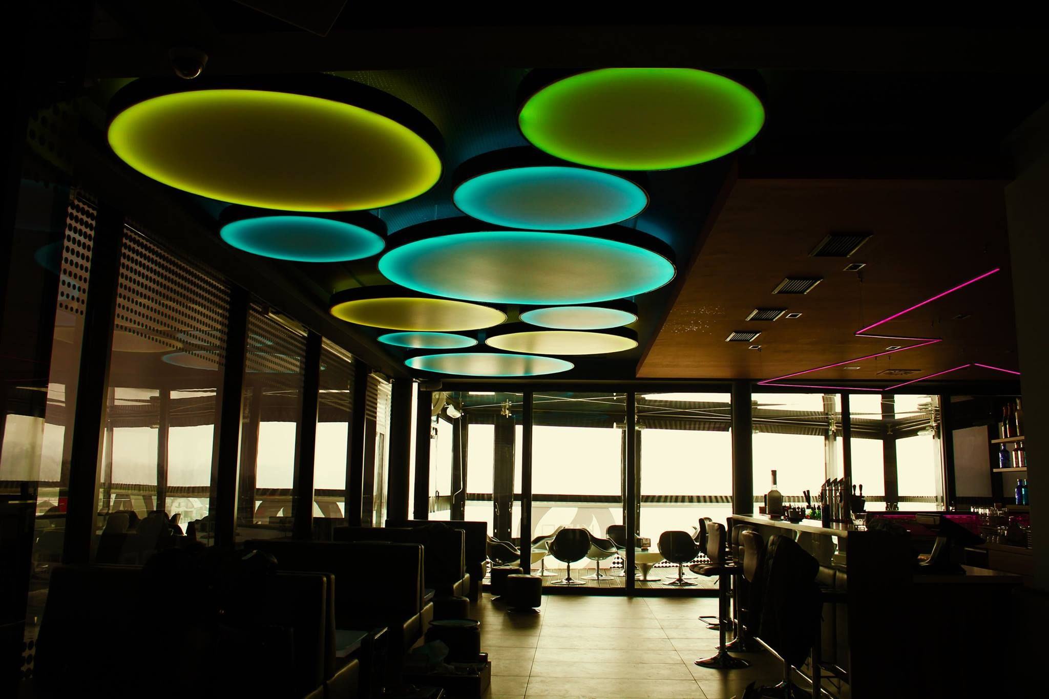 Design spanndecke lampen t raum design facebook