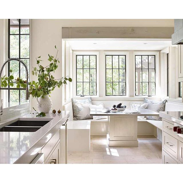 Light, bright & absolutely stunning. Beautiful design from ...