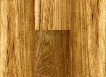 12mm Heard County Hickory High Gloss Laminate For The