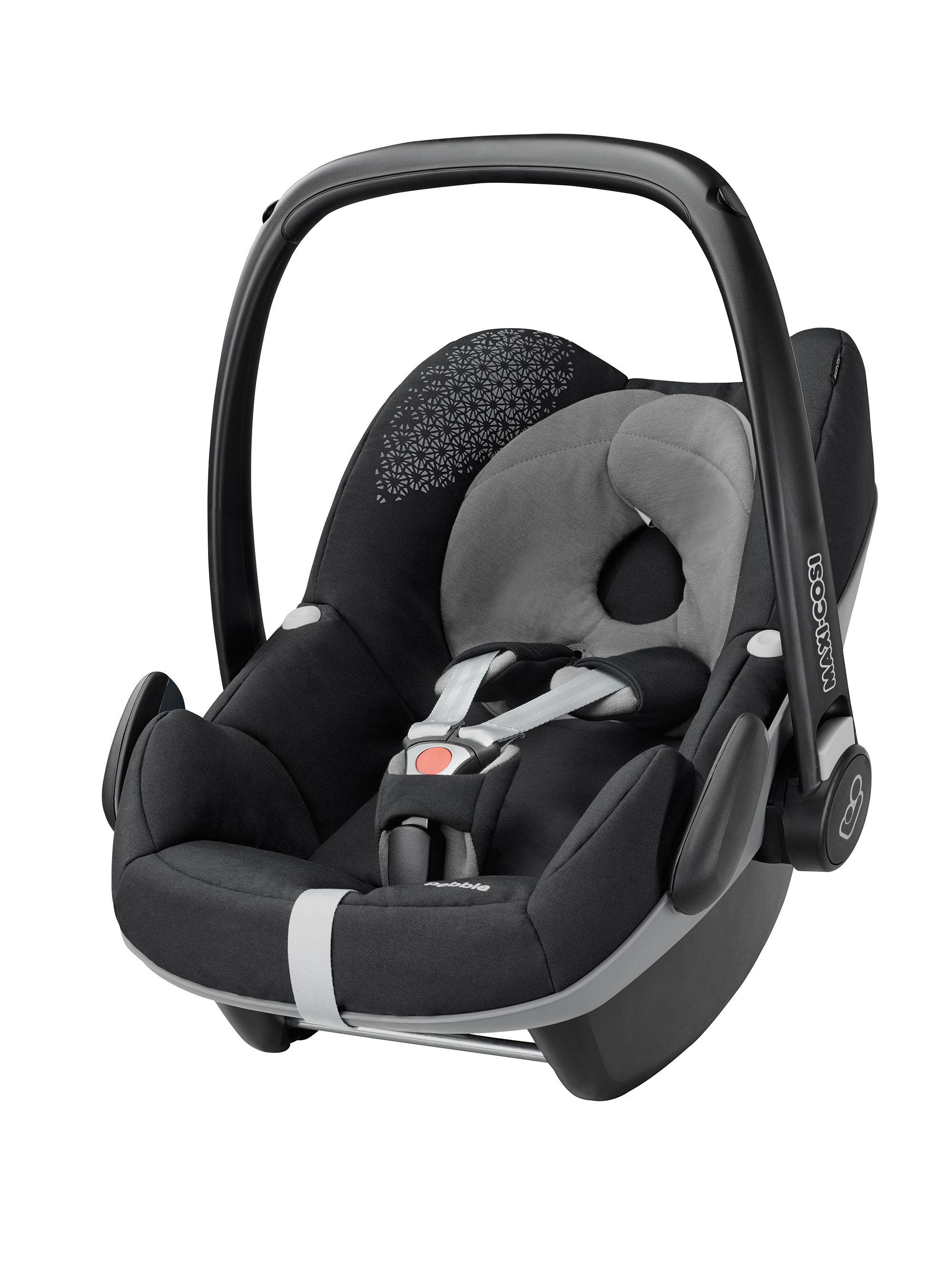 Pebble Baby car seats, Baby car, Car seats