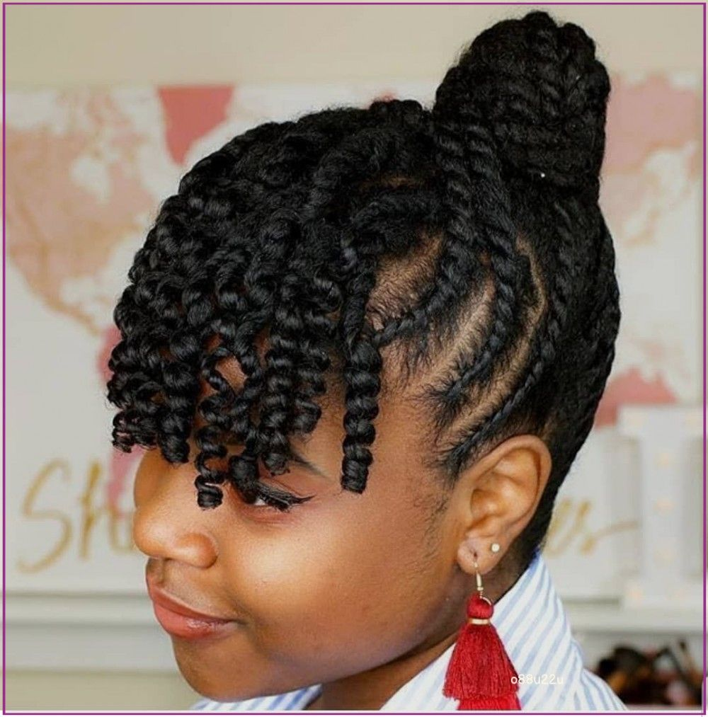 """African Hair Summit And Expo on Instagram """"   Hair twist styles ..."""