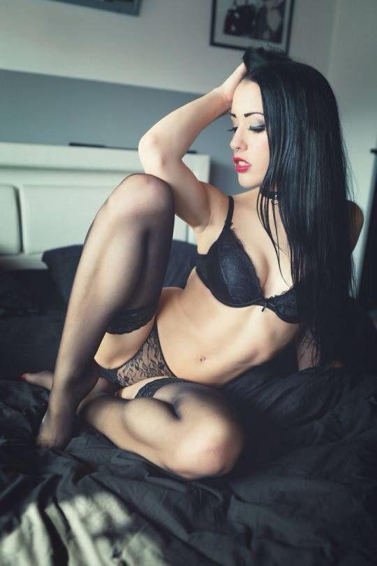 Mature stocking sex vids