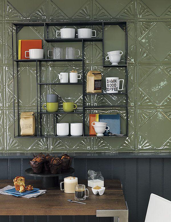 Dining Room Wall Shelves Ideas For Modern Decoration Home Decor Dining Room Wall Decor Modern Shelving Shelving