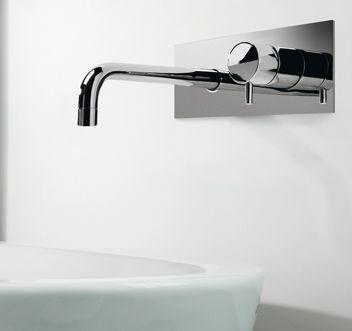 2014-robinetterie-lavabo-<b>cristina-triverde</b>-encastre-pte.jpg