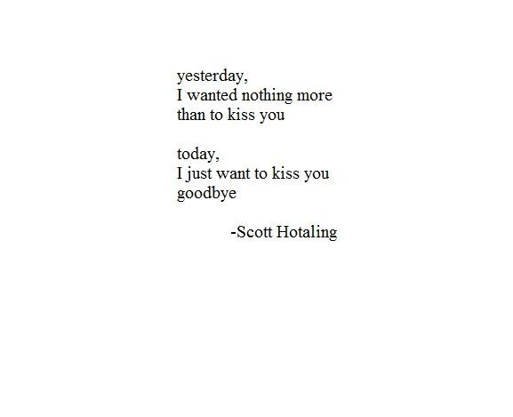 Searchingforarmor Scotthotalingpoetry Scotthotaling Love Art