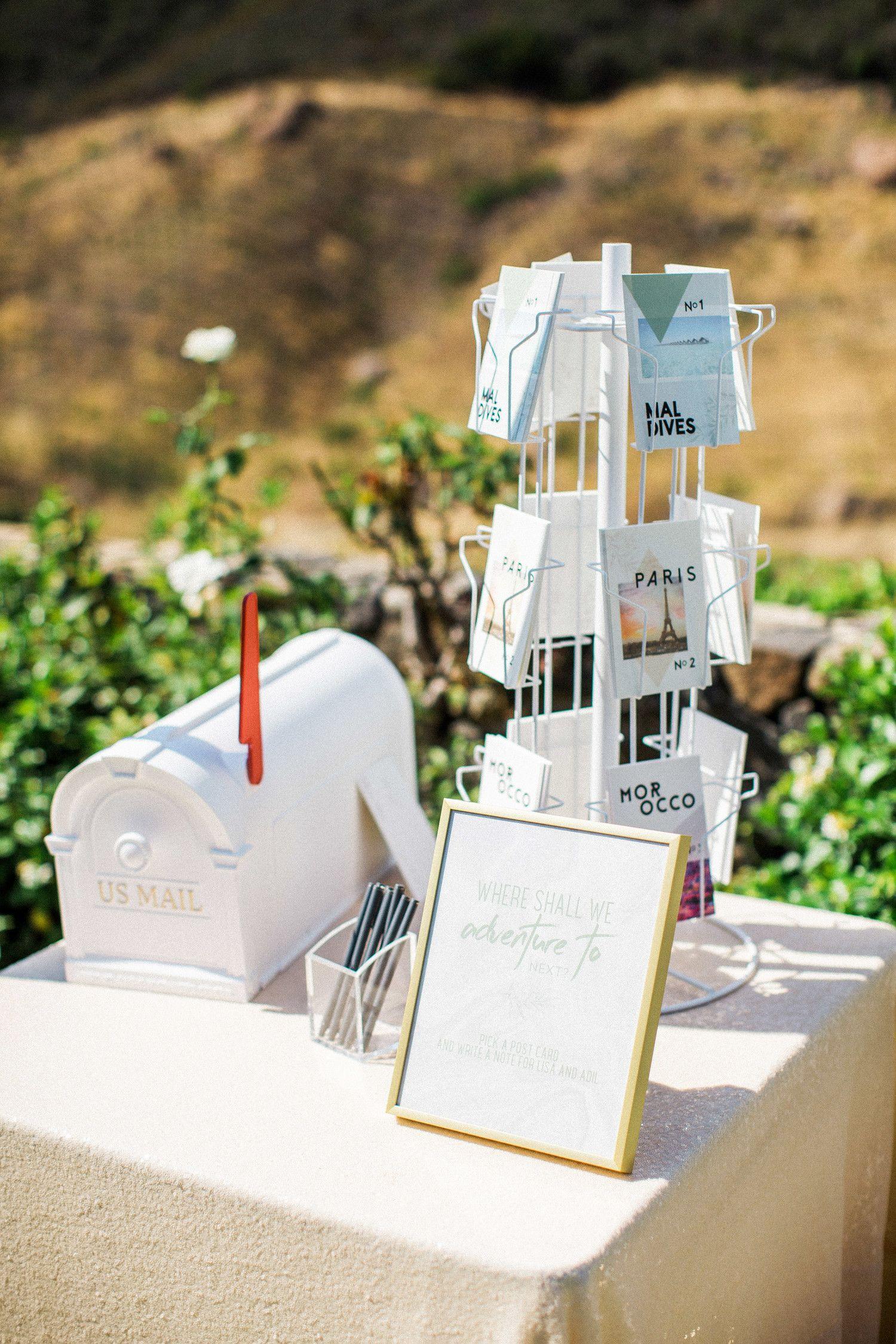 Unique Wedding Guest Book Ideas That Aren T Actually Books Wedding Guest Book Unique Personalized Wedding Wedding Themes Unique