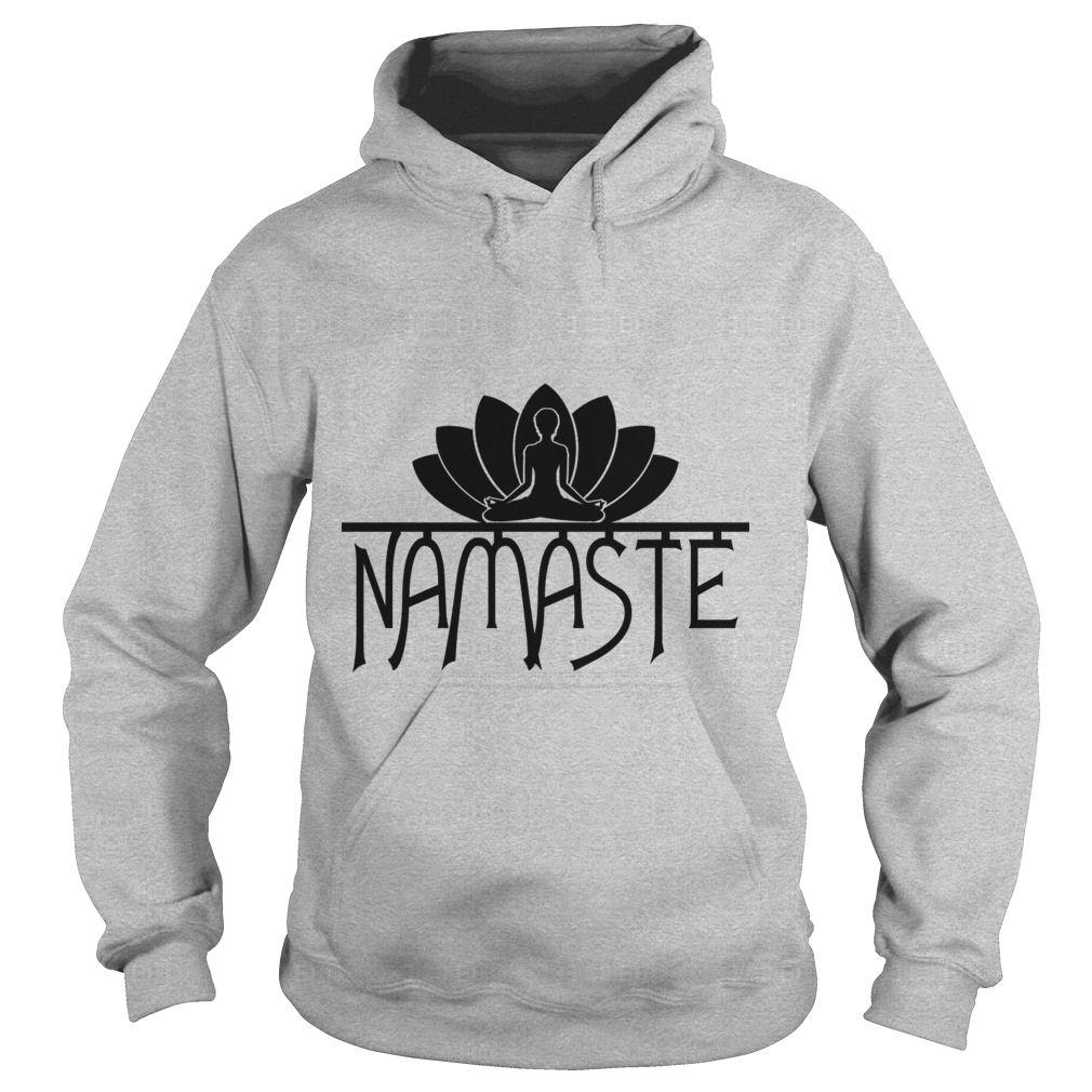 Lotus flower namaste yoga vector design t shirt order here lotus flower namaste yoga vector design t shirt order here izmirmasajfo Images