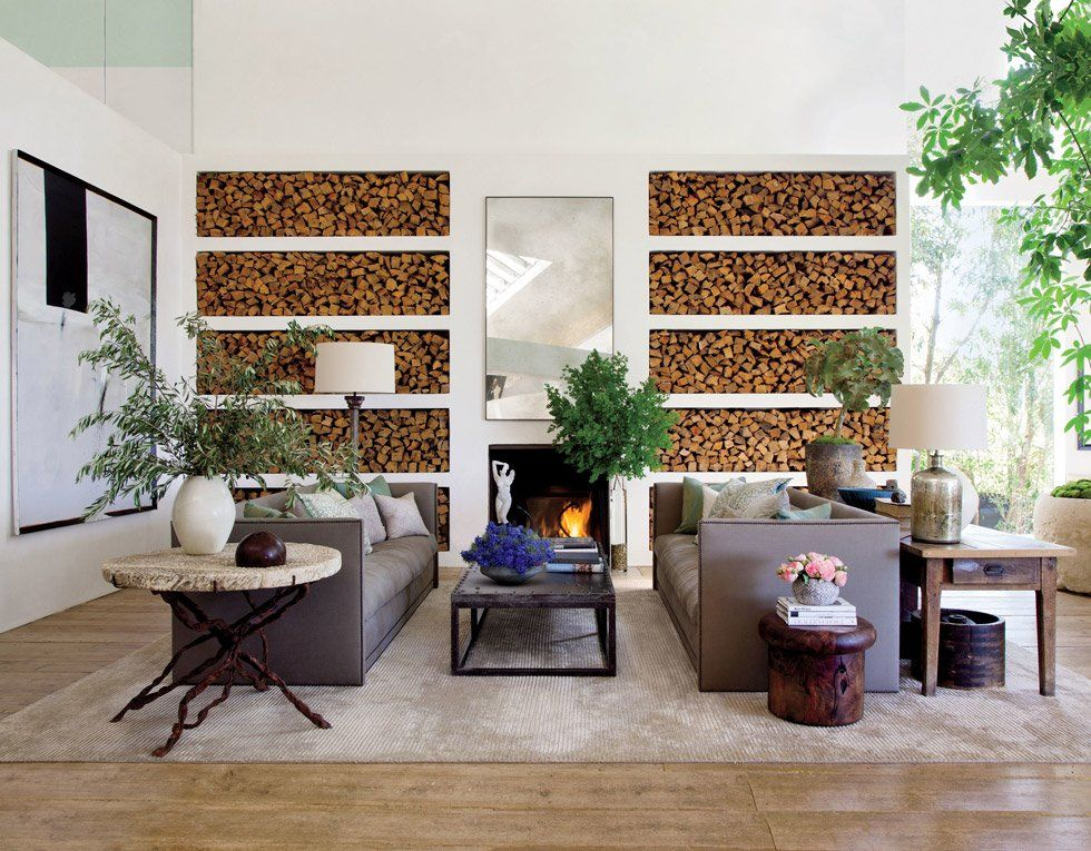 Pianta Soggiorno ~ 74 best soggiorno living room ideas images on pinterest