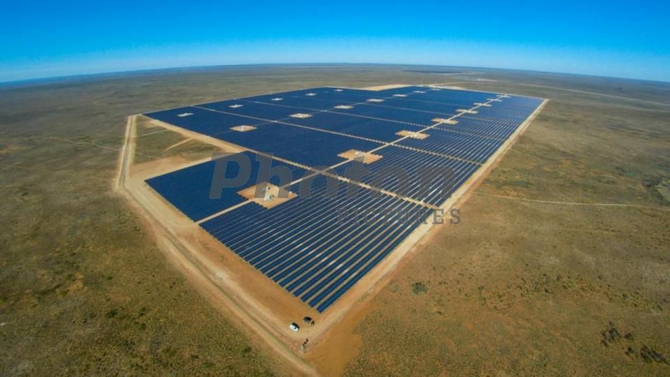Juwi to construct and operate 250 MW PV projects in South