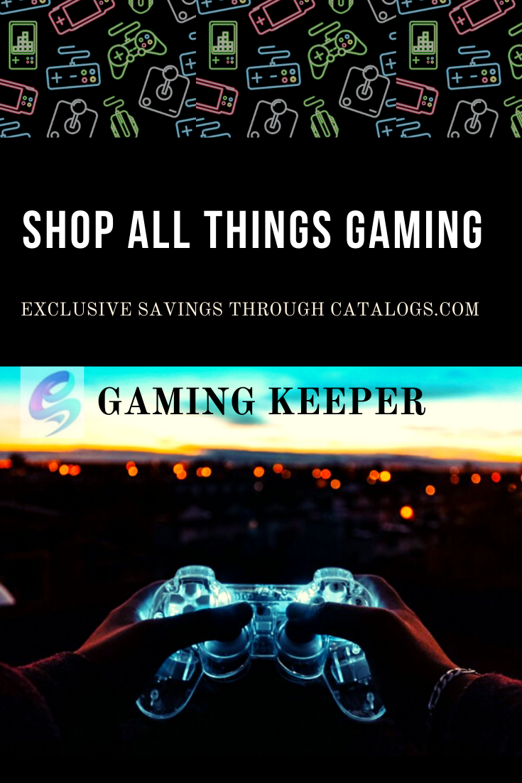Additional 20 When You Shop Through Catatlogs Com All Of The