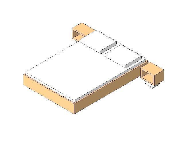 Best Modern Beds Modern Bed Modern Bed 400 x 300