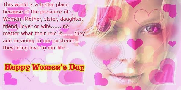 Women's Day Quotes International Women's Day Quotes Poems In Hindi Wallpaper .