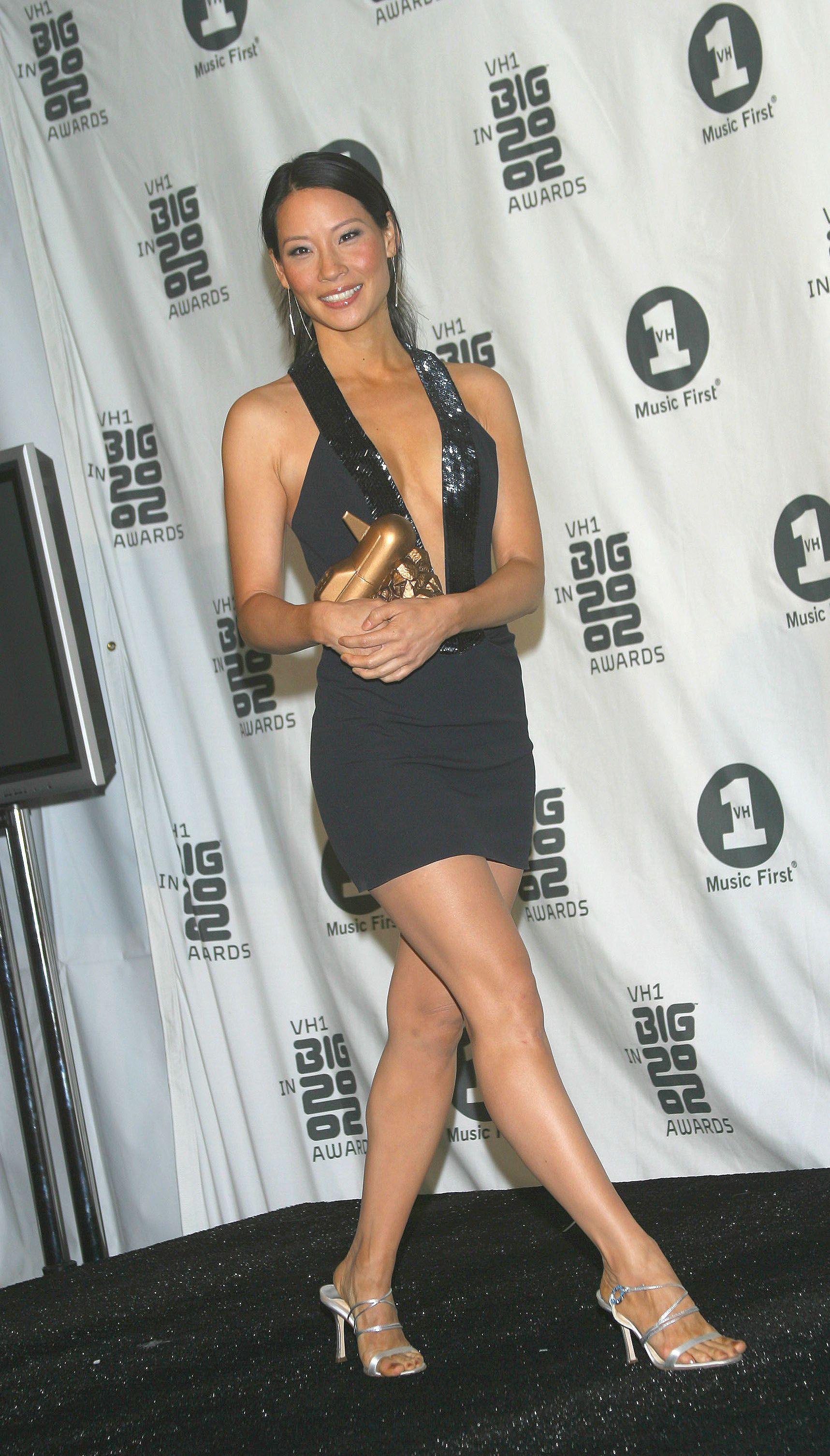 Lucy Lius Feet Wikifeet Lucy Liu Lucy Liu Celebrity Feet