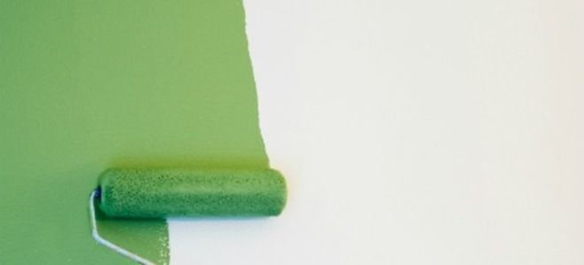 Knowing How Many Coats Of Paint Primer You Need For Your Walls Doityourself Com Paint Primer Primer Wall
