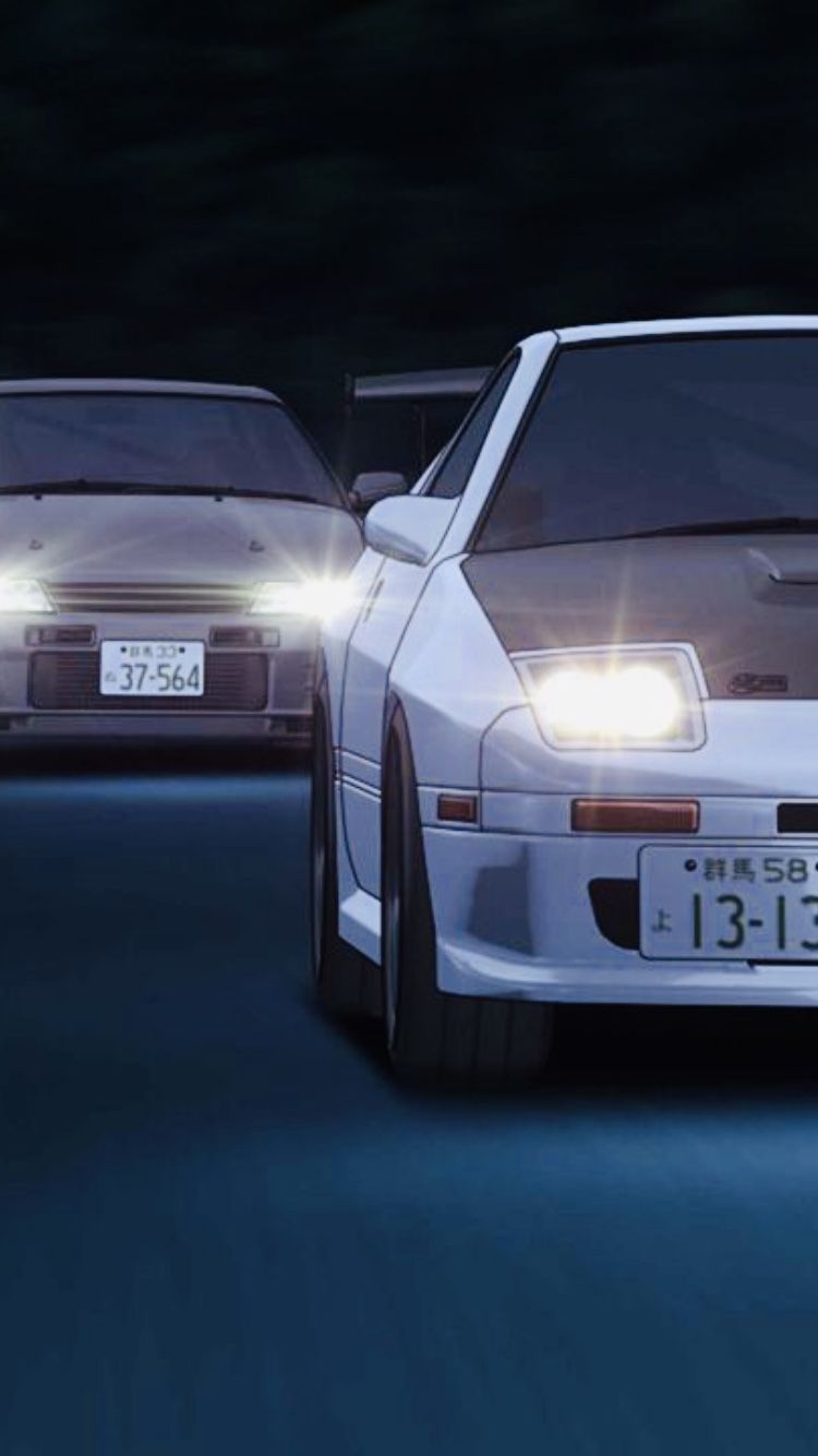 Pin By Jdmguy1986 On Jdm Wallpapers In 2020 Jdm Jdm Cars Jdm