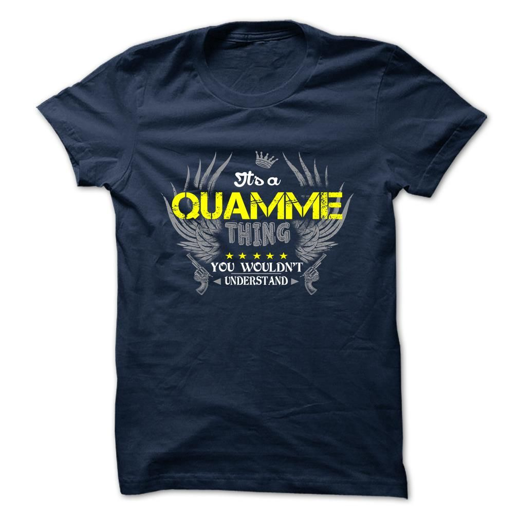 [Hot tshirt name ideas] QUAMME  Best Shirt design  QUAMME  Tshirt Guys Lady Hodie  SHARE and Get Discount Today Order now before we SELL OUT  Camping administrators