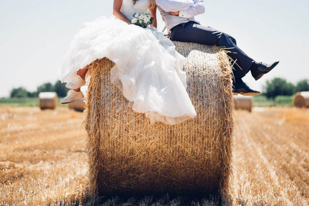 Che Matrimonio E Senza Scherzi Divertenti Agli Sposi Ecco Un Elenco Di Idee Originali E Di Sicuro Successo Matrimonio Divertente Matrimonio Idee Per Matrimoni