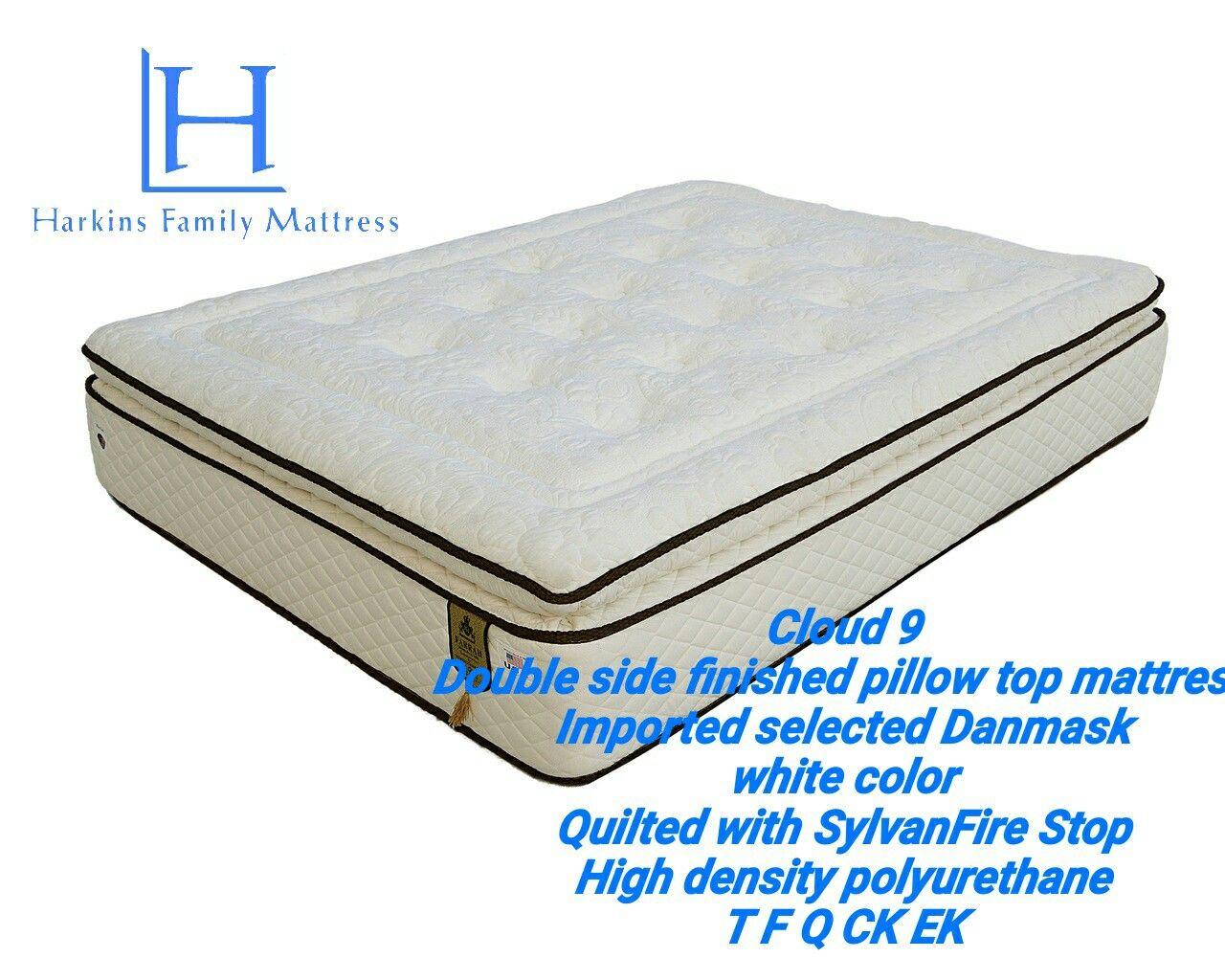 951 966 5454 financing available harkinsfamilymattress mattress