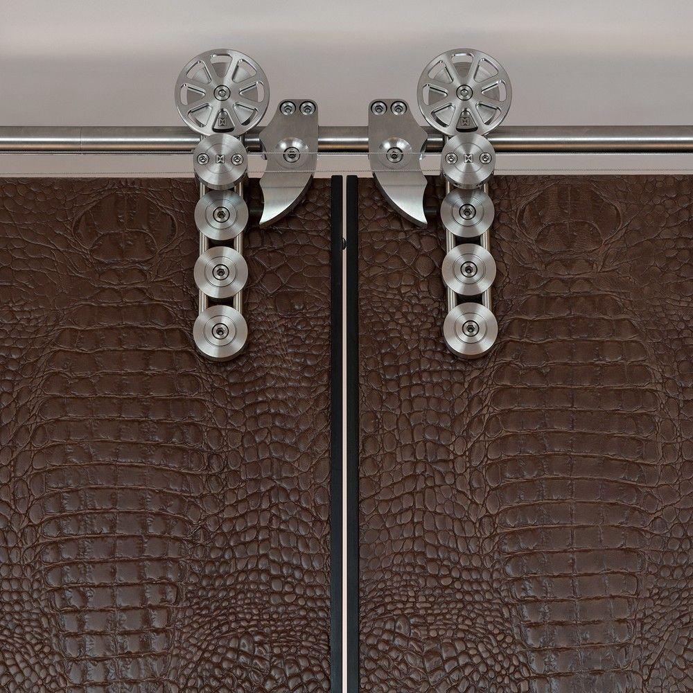 luxus villa rotterdam einrichtung kolenik, pin von gábor rád auf eco-chic by kolenic | pinterest, Design ideen