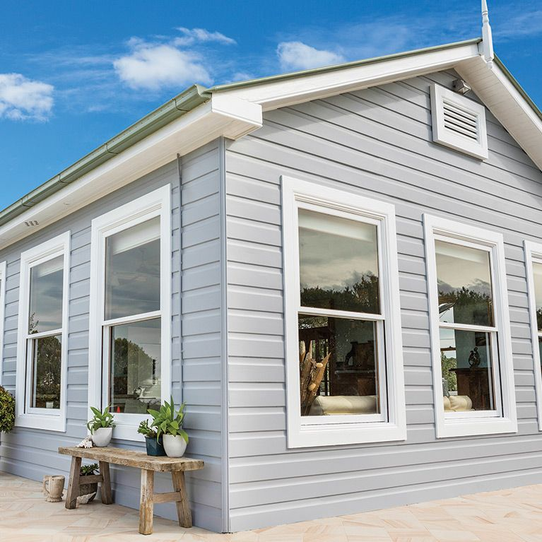 villa exterior paint 2015 nz Google Search Home Exterior Pinterest