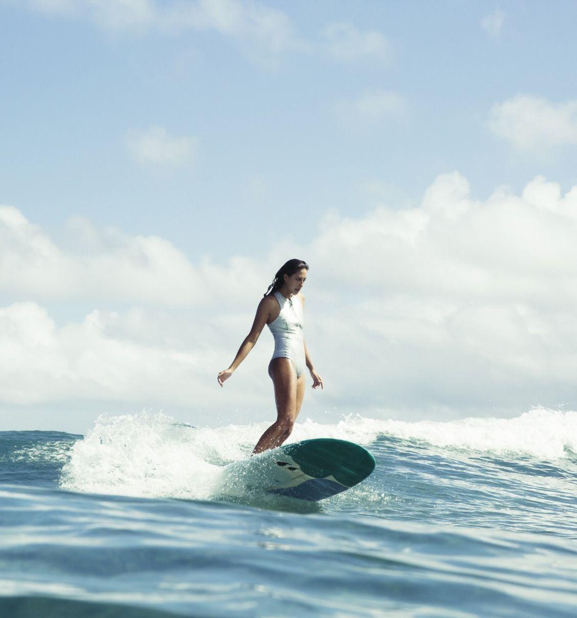 adamarisholguin Muchachas Del Surf 4f6f99528eb