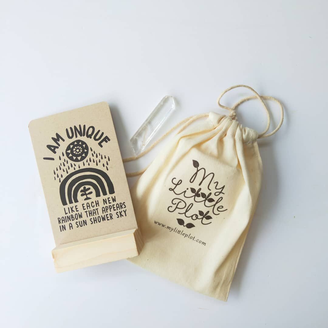 Feeling all the good vibes our affirmation bundles are