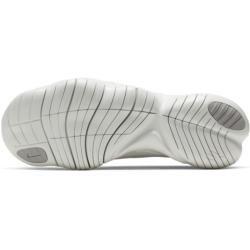 Nike Free Rn 5.0 Damen-Laufschuh – Grau NikeNike – Kreatives Make-Up