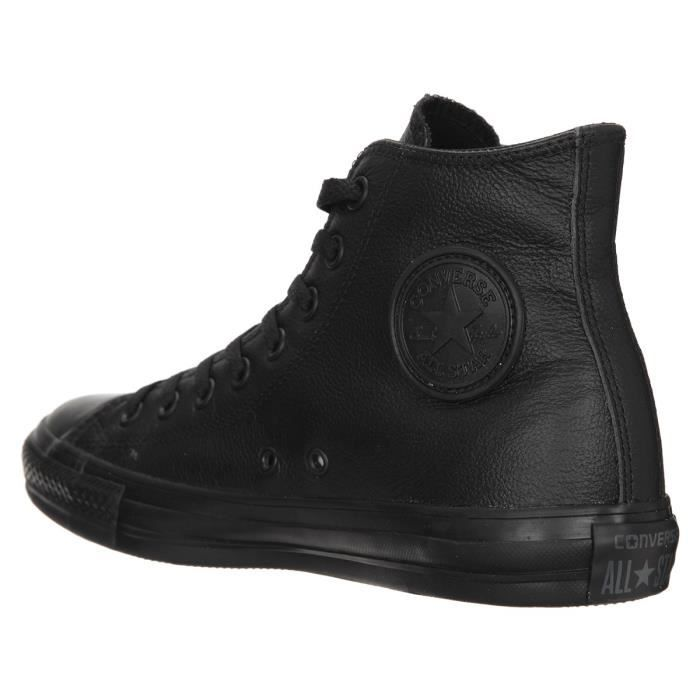 chaussures 37 type converse