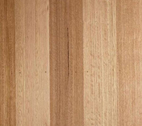 Tasmanian Oak Solid Hardwood Timber Floorboards Oak Floorboards Oak Timber Flooring Oak Hardwood Flooring