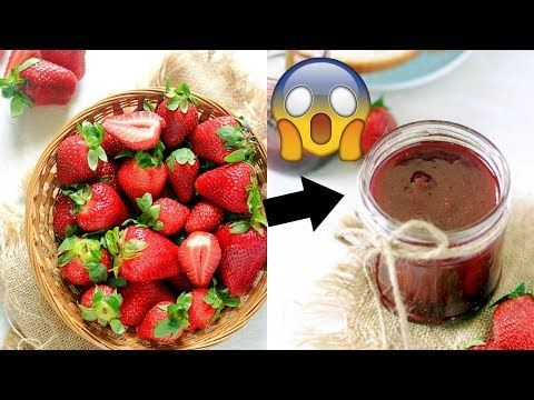 Instapot Christmas 2020 Christmas Jam the edible DIY gift   This Instant Pot Strawberry