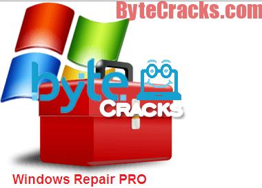 Windows 10 Lock Screen Dump Photo Wall Art Background Images Hd Lock Screen Wallpaper