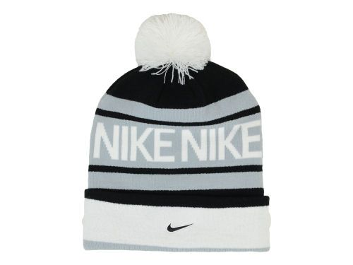 463a3f5885c beanies with pom - Google Search