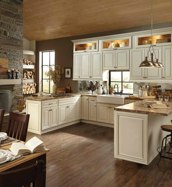 go cabinets discounters island locations cabinet size large to modern discount designs of kitchen