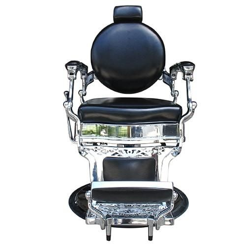 Accent Barber Chair Brookings: Barber Chair, Barber, Barber Chair
